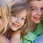 «Молодая семья» — лучшая ипотечная программа кредитования от Сбербанка