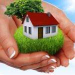 Долгосрочное кредитование строительства частных домов