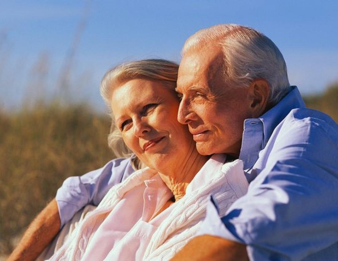 кредит для пенсионеров Сбербанк
