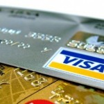 Обзор кредитных карт Сбербанка