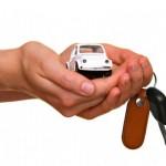 Подержанные машины в кредит
