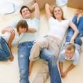 программа молодая семья сбербанк