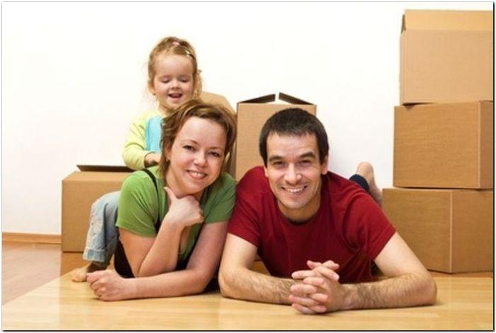 Сбербанк ипотека молодой семье