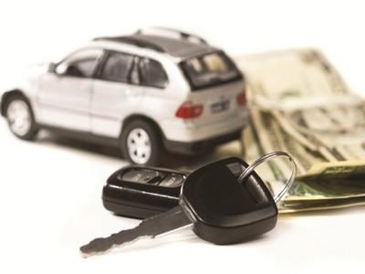 Бывают ли автокредиты на выгодных условиях