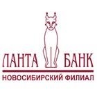НФ АКБ Ланта-Банк
