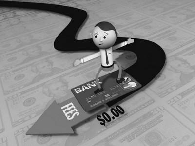 Кредитные карты для покупок