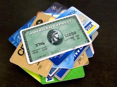 Как экономить деньги на кредитке