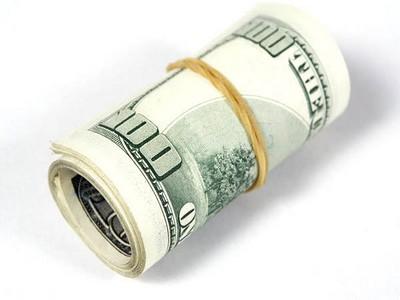 Как можно оформить кредит без поручителей