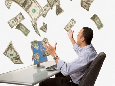 Как взять кредит наличными онлайн