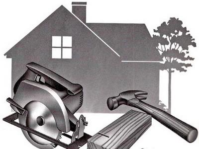 Какой кредит на ремонт жилья