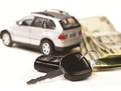 Кредит на покупку и ремонт автомобиля
