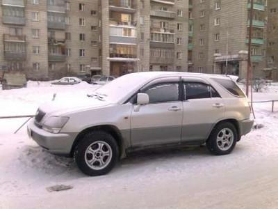 Кредит на покупку нового авто