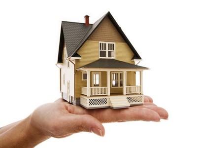 Процесс покупки квартиры в ипотеку