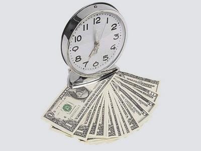Виды краткосрочных кредитов