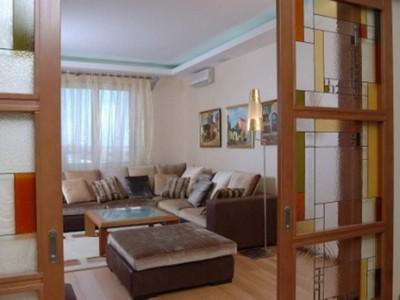 Виды кредитов под ремонт квартиры