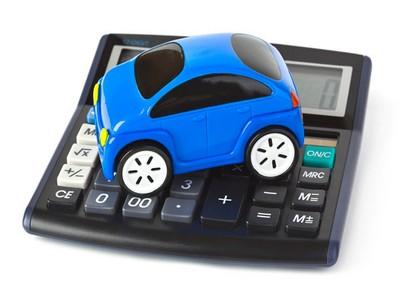 Возможно ли перекредитование автокредита