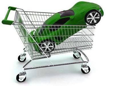 Взять кредит в автосалоне или в банке?